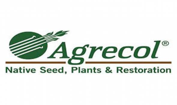 Agrecol Native Seed