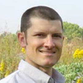 Adam Gundlach