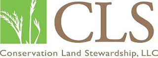 Conservation Land Stewardship, LLC logo