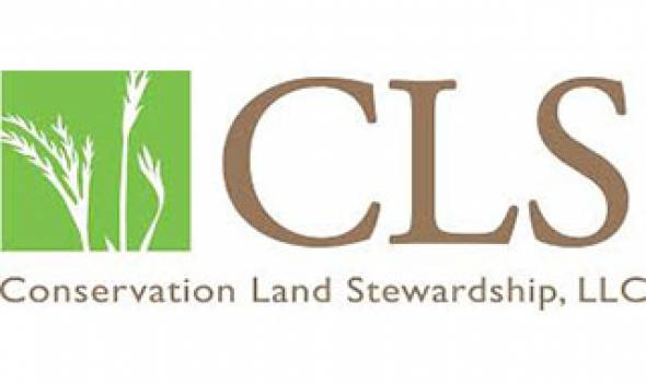 Conservation Land Stewardship, LLC