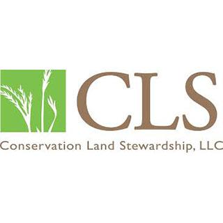 Conservation Land Stewardship, LLC