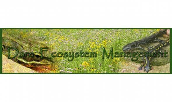 Dare Ecosystem Management, LLC