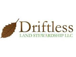 Driftless Land Stewardship, LLC