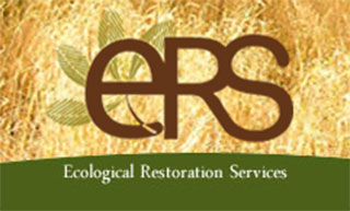 Ecological Restoration Services LLC logo