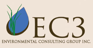 EC3 Environmental Consulting Group, Inc. logo