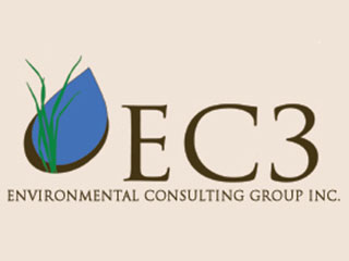 EC3 Environmental Consulting Group Inc.