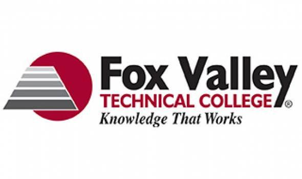 Fox Valley Technical College, Wildland Fire Program
