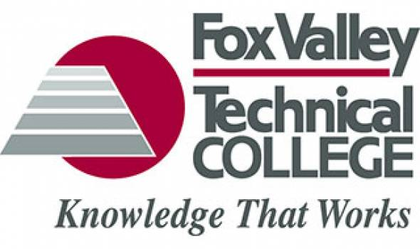 Fox Valley Technical College, Wildland Fire Program