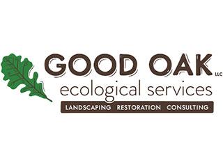Good Oak Ecological Services