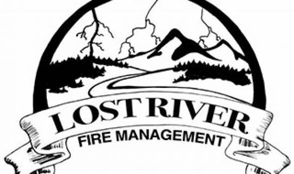 Lost River Fire Management Service, Inc.