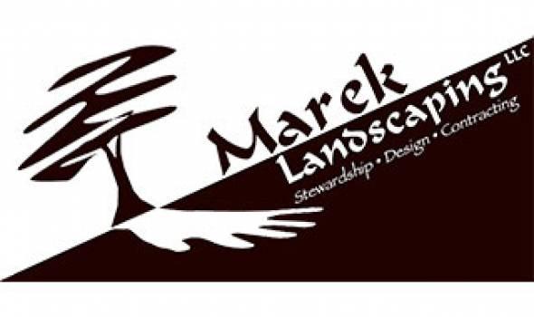 Marek Landscaping LLC