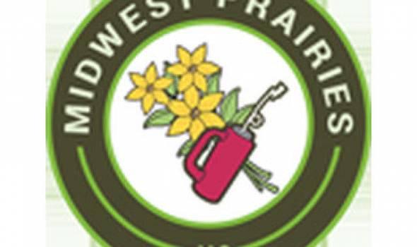 Midwest Prairies, LLC