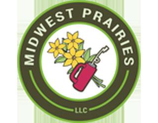 Midwest Prairies, LLC logo