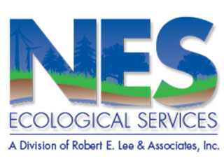 NES Ecological Services