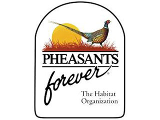 Pheasants Forever (Southeast Wisconsin Chapter)