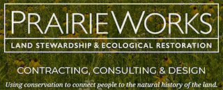Prairie Works, Inc. logo