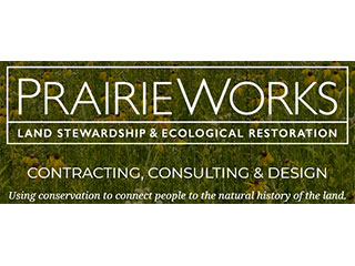 Prairie Works, Inc.
