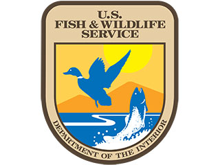 Partners for Fish and Wildlife Program, U.S. Fish and Wildlife Service (not a contractor)