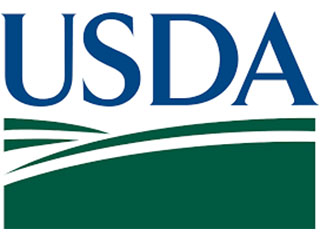 USDA, Natural Resources Conservation Service (not a contractor)