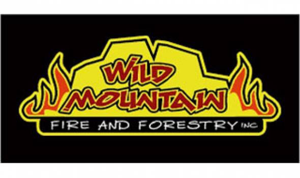 Wild Mountain Fire and Forestry, Inc.